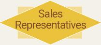 stocklick sales reps