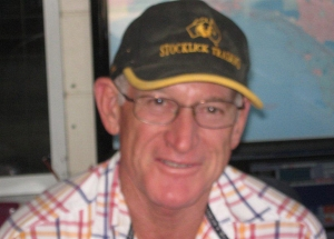 stocklick charters towers