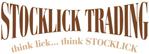 stocklick trading